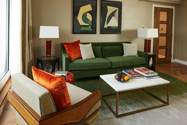 Find 2 Bedroom Properties To Rent In South Kensington Zoopla