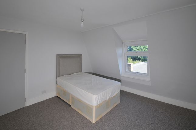 Thumbnail Room to rent in Main Rd, Sidcup