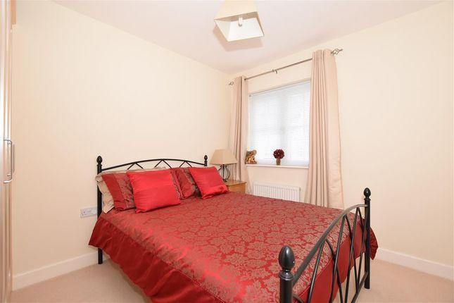 Bedroom 3 of Leonard Gould Way, Loose, Maidstone, Kent ME15