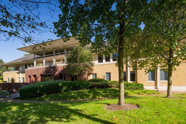 Office to let in Wymers, Wexham Springs, Framewood Road, Slough, Buckinghamshire