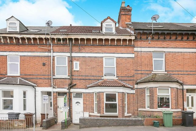 Thumbnail Terraced house for sale in Imex Business Park, Upper Villiers Street, Wolverhampton
