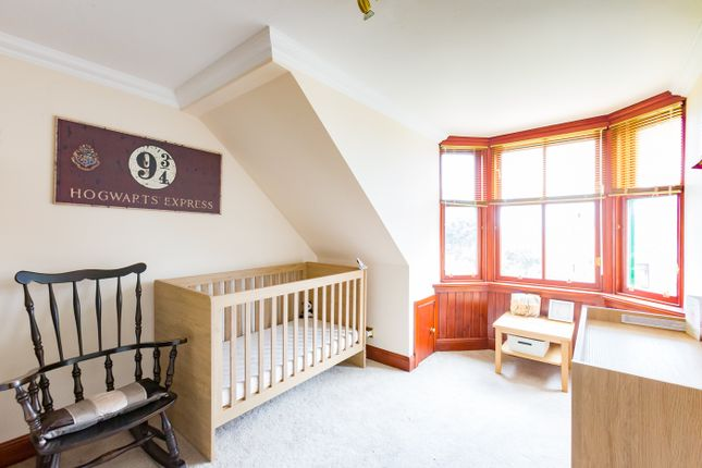 Bedroom 2 of Melville Gardens, Montrose DD10