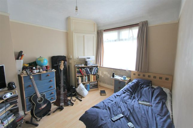 Bedroom 2 of Withnell Close, Stoneycroft, Liverpool L13
