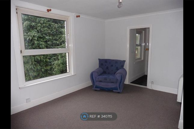 Studio to rent in Boxley Road, Maidstone