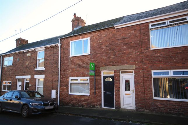 2 bed property to rent in Holyoake Street, Pelton Lane Ends, Chester Le Street DH2