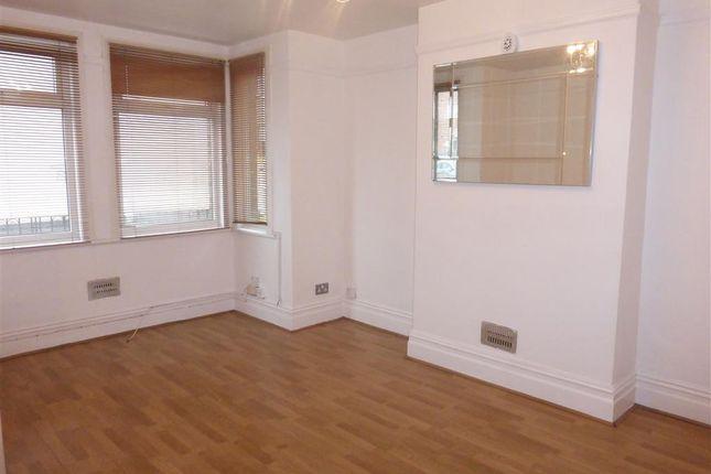 Thumbnail Flat to rent in Swan Lane, Runwell, Wickford