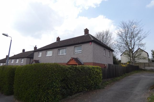 3 bed terraced house to rent in 31 Worcester Road, Dawley, Telford TF4