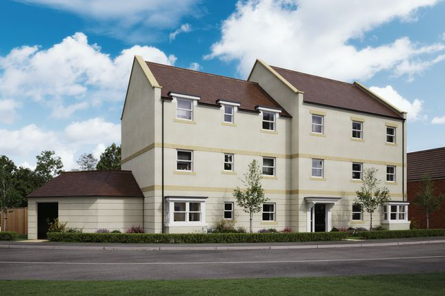 2 bedroom flat for sale in Hayne Lane, Gittisham, Honiton