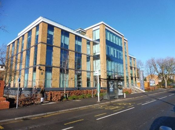 Thumbnail Office to let in Prospero, 73 London Road, Redhill