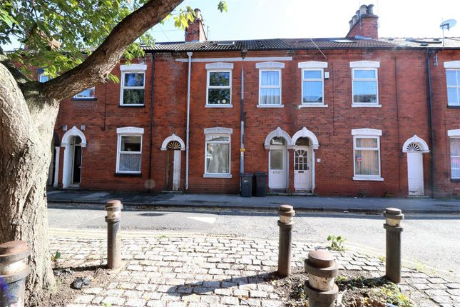 Property of Room 6, Mayfield Street, Hull HU3
