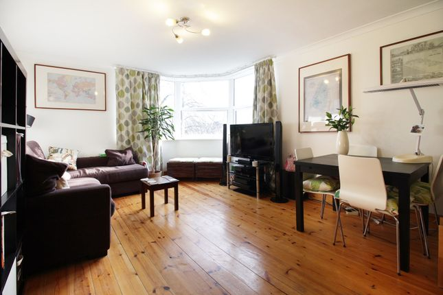 1 bed flat for sale in Riverside Close, Ealing
