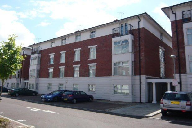 Thumbnail Flat to rent in Chancellor Court, Liverpool