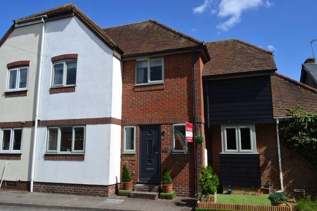 Homes For Sale In Wilstone Wharf Wilstone Tring Hp23 Buy Property In Wilstone Wharf Wilstone Tring Hp23 Primelocation