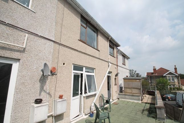 Room to rent in Wellington Hill West, Westbury-On-Trym BS9