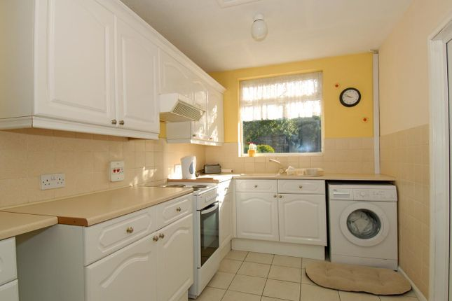 Thumbnail Detached house to rent in Cowley Road, Uxbridge, Middlesex
