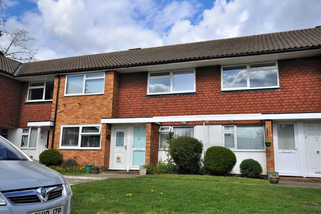 2 bed flat for sale in Walton Road, East Molesey KT8