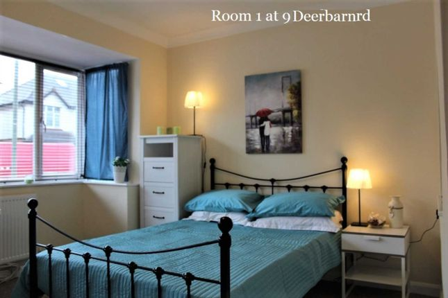 Room 1, 9 Deerbarn Road, Guildford GU2