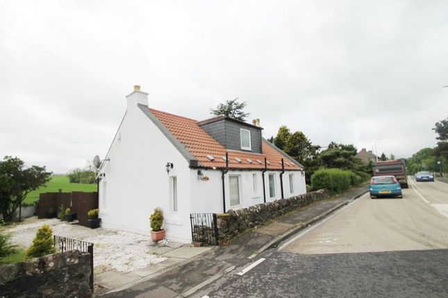 Thumbnail Detached house for sale in Lambsha Cottage, Cluny, Kirkcaldy, Fife KY26Qx