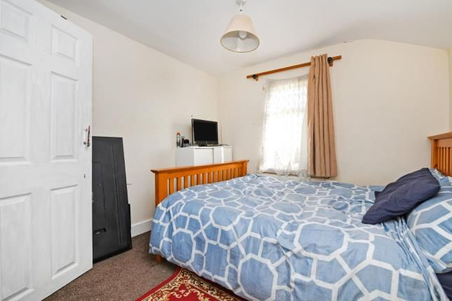 Bedroom Two of Aveley, South Ockendon, Essex RM15