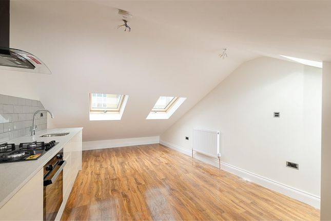 Detached house for sale in Holmesdale Rd, Croydon