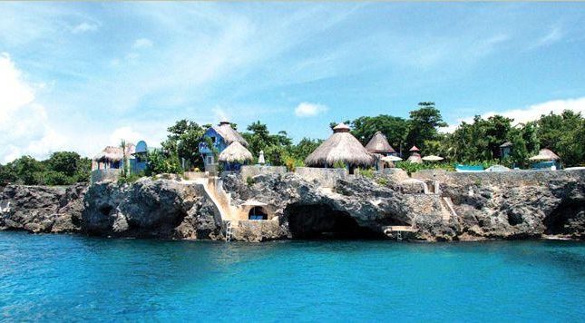 Picture No.04 of Goldeneye Resort, Oracabessa, Jamaica, Caribbean