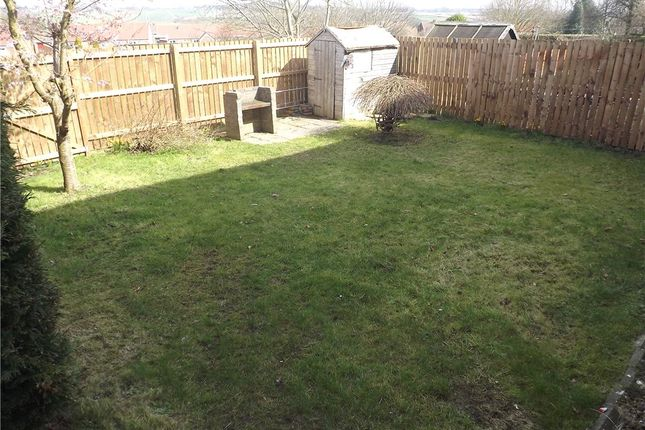 Picture No. 18 of Wayside Court, Bearpark, Co Durham DH7