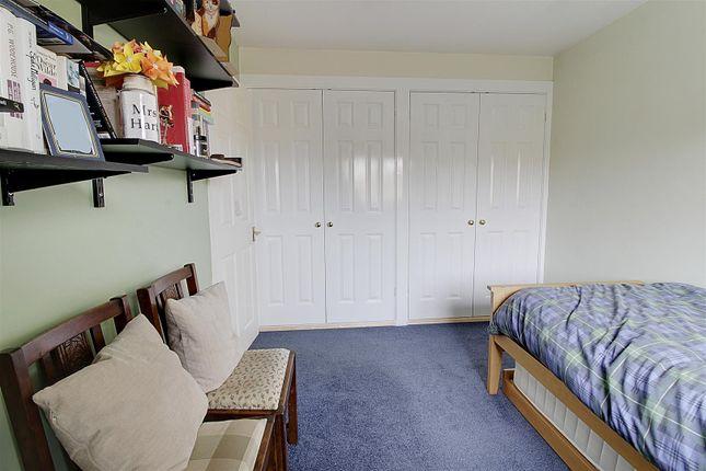 Bed 2A of Woburn Close, Market Deeping, Peterborough PE6