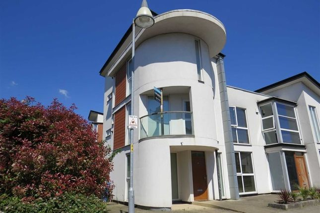 4 bed town house for sale in Olympic Street, Beswick, Manchester