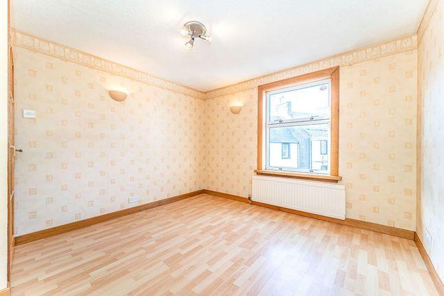 Bedroom 4 of Crown Square, Kingskettle, Cupar, Fife KY15