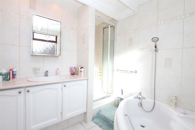 Bathroom of Eleanor Grove, Ickenham, Uxbridge UB10