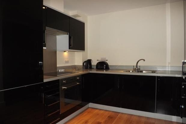 Thumbnail Flat to rent in Hurley Close, Banstead