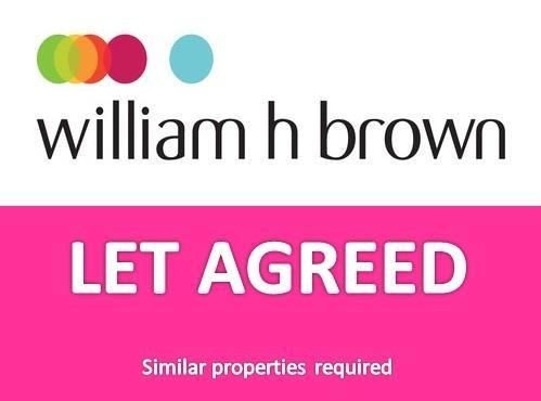 Thumbnail Property to rent in Gainsborough Road, Sudbury