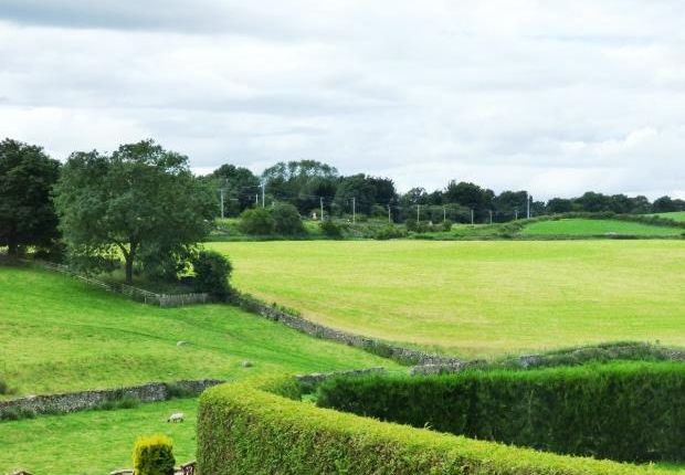 Picture No. 12 of The Hayloft And Annexe, Greenhead Farm, Hincaster, Milnthorpe LA7