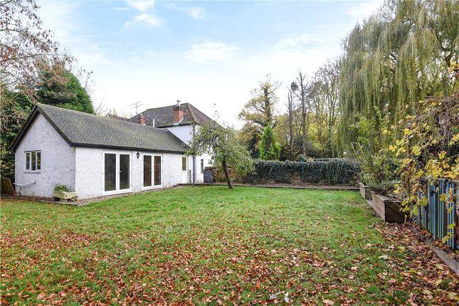 Rear 1 of Church Lane, Binfield, Berkshire RG42
