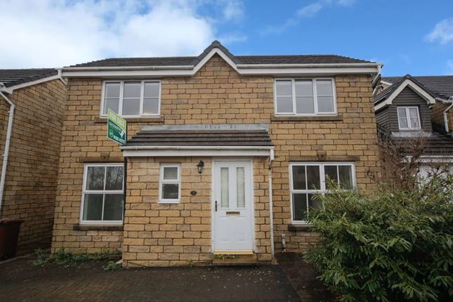 Photo 21 of Loxley Gardens, Burnley BB12