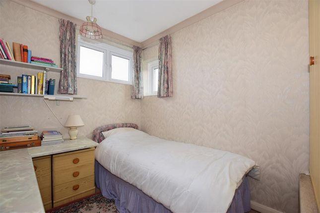 Bedroom 3 of Salts Avenue, Loose, Maidstone, Kent ME15