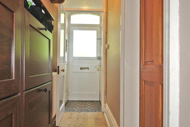 Thumbnail Semi-detached house for sale in Locka Lane, Lancaster