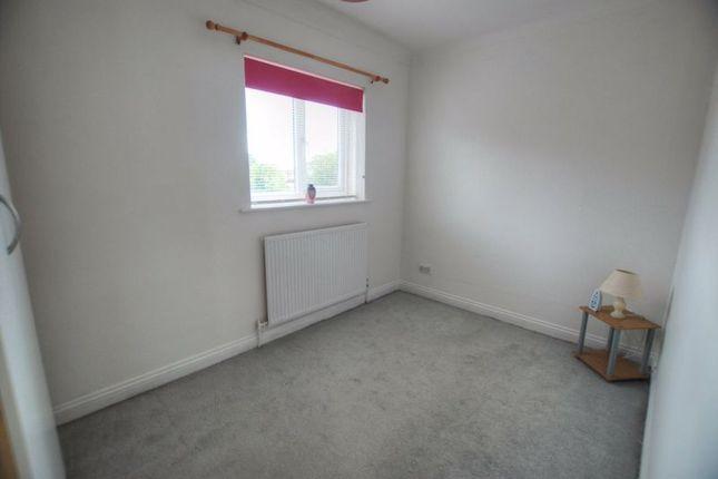 Photo 2 of Cramlington Terrace, Blyth NE24