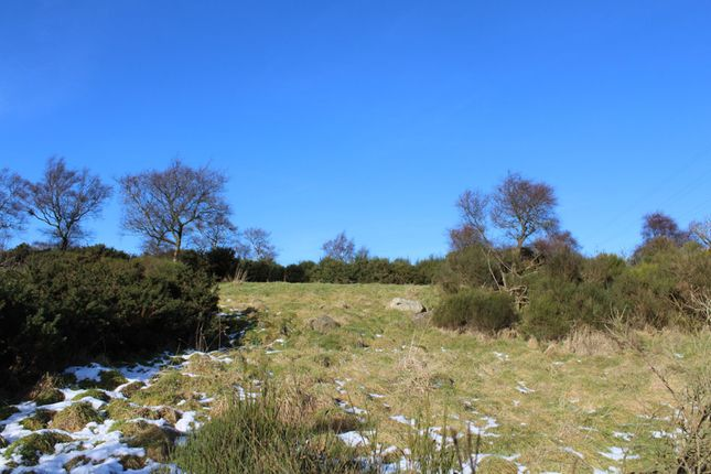 Thumbnail Land for sale in Kingswells, Aberdeen