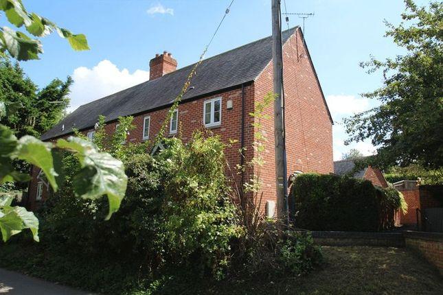 Photo 23 of Cues Lane, Bishopstone, Swindon SN6