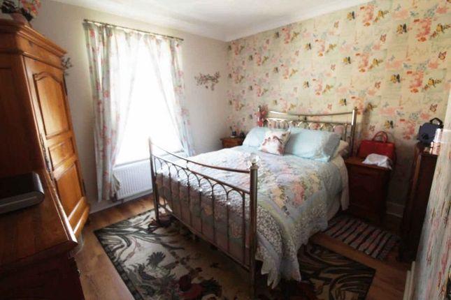 Bedroom 1 of Stradbroke Road, Gorleston, Great Yarmouth NR31