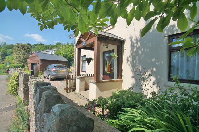 Thumbnail Detached house for sale in Latchen, Longhope
