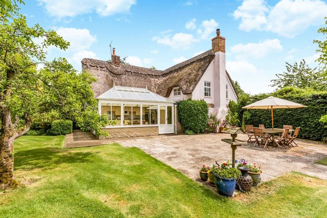 Homes to Let in Wiltshire - Rent Property in Wiltshire