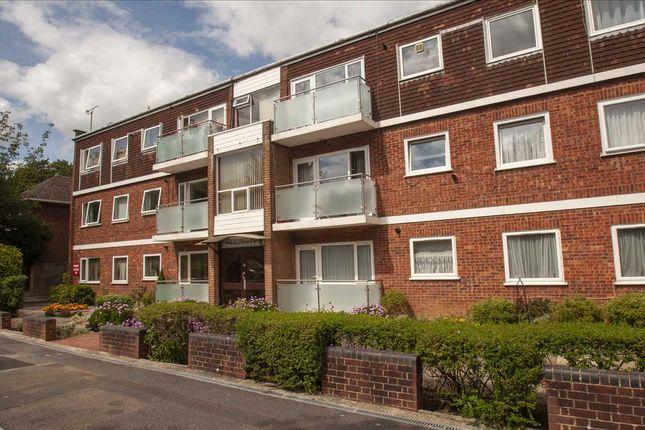 Main Picture of Redington, Lower Queens Road, Ashford, Kent TN24