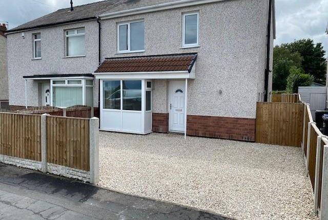 Thumbnail Property for sale in Doncaster Lane, Woodlands, Doncaster