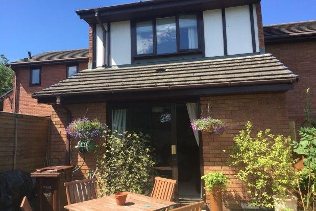 Thumbnail Property to rent in Bellatt, Wadebridge