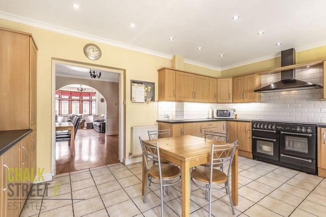 Photo 5 of Kingsley Gardens, Hornchurch RM11