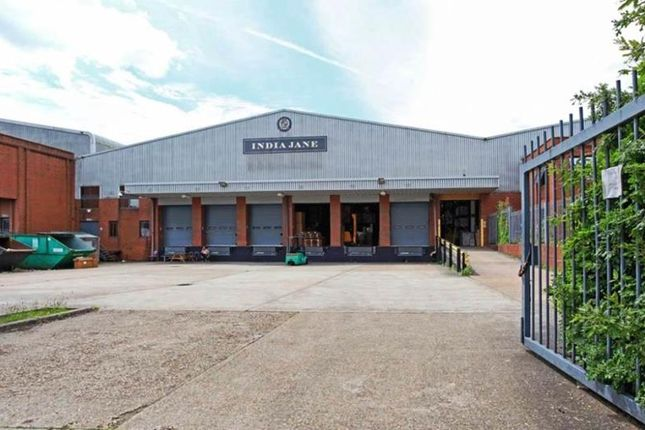Thumbnail Light industrial to let in 275 Abbeydale Road, Wembley, Middlesex