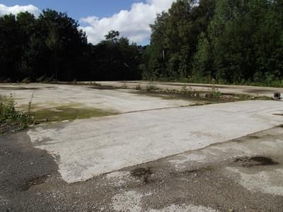 Thumbnail Land to let in Land At Audley Street Works, Audley Street, Mossley, Greater Manchester