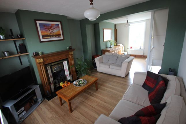 2 bed terraced house to rent in Arundel Street, Maidstone